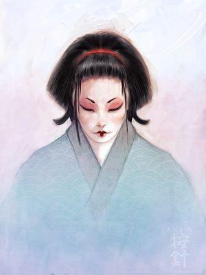 geisha2007_06[1].jpg